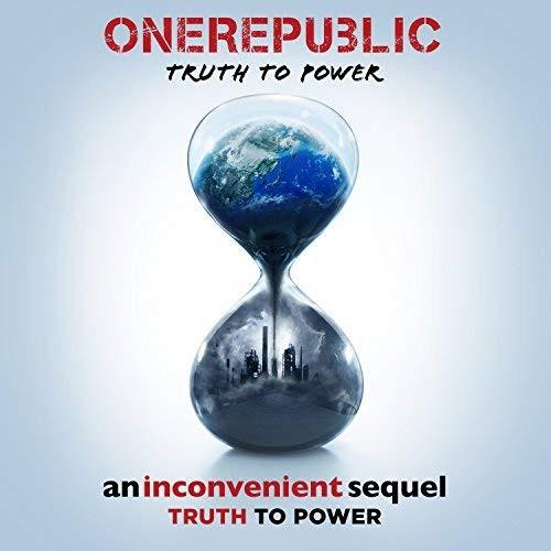 دانلود فیلم An Inconvenient Truth 2 2017