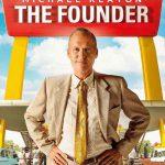 دانلود فیلم بنیان گذار The Founder 2016